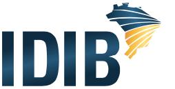 IDIB - Instituto de Desenvolvimento Institucional Brasileiro